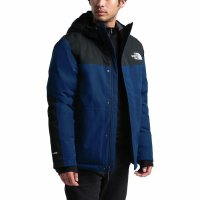 The North Face Balham Insulated 男士夹克