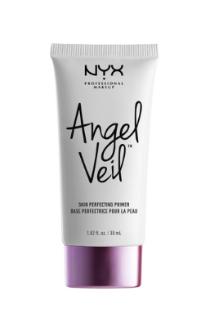 NYX Professional Makeup | Angel Veil - Skin Perfecting Primer