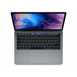 轻薄又流畅,最好用的笔记本史低价:Apple MacBook Pro 13,3
