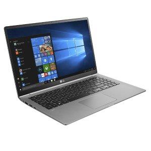 $996.99LG Gram 超轻笔记本(i7-8550U, 8GB, 256GB)