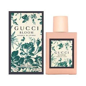 Gucci Bloom Acqua di Fiori 3.3ox
