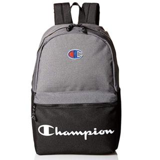 As low as $24.32Champion Men's Manuscript Backpack