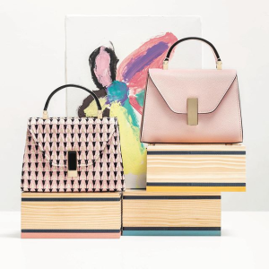 25% OffModa Operandi Valextra Bags Sale