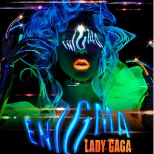 From $77.99LADY GAGA ENIGMA In Las Vegas Park MGM