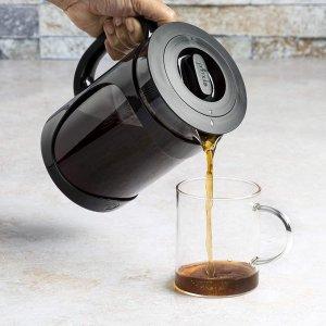 Primula 冷萃咖啡壶,夏日冰茶壶