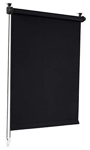 30cm x 130cm 黑色