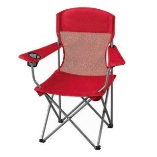 $8.44Ozark Trail 户外露营折叠椅
