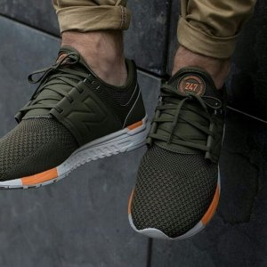 Up to 65% OffMen's Sneakers On Sale @ Century 21