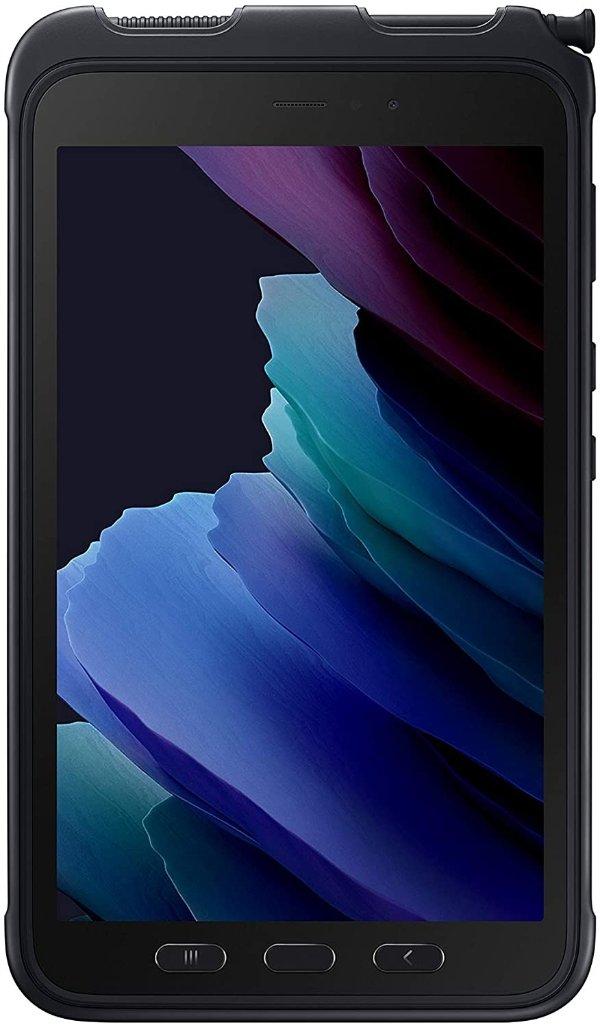 Galaxy Tab Active 3 64GB 三防平板 蜂窝版