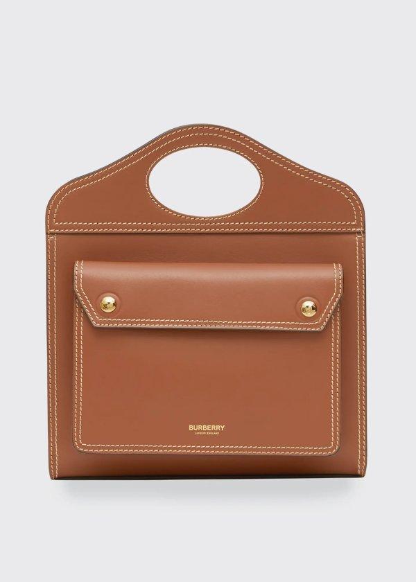 Pocket 手提包