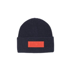 Mackage帽子