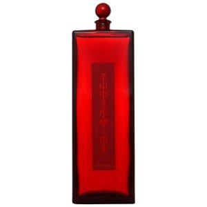 Shiseido红色蜜露精华水
