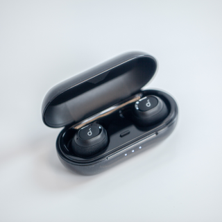 Anker Soundcore Liberty Neo Bluetooth 5.0 True Wireless Earbuds