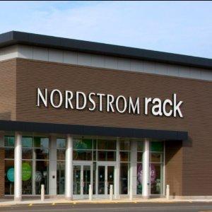 3月22日开业加拿大首家 Nordstrom Rack 即将开业