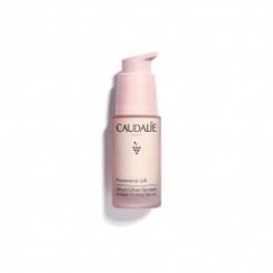 CaudalieResveratrol-Lift Instant Firming Serum Visibly Firm, Lift and Minimize fine lines & wrinkles