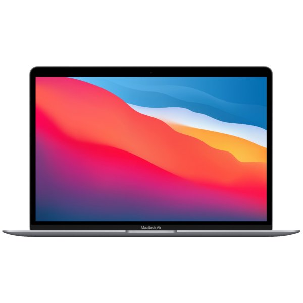 Macbook Air M1 8GB 256GB 学生折扣