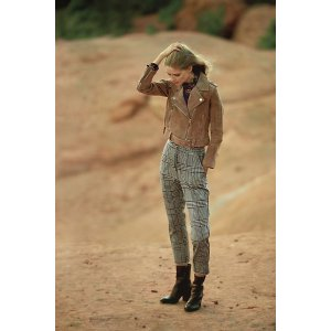 AnthropologieDickens Trousers