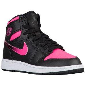 Kids Foot Locker Shoes Sale Extra 25