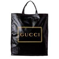 Gucci 托特包