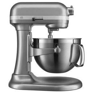 KitchenAidPro 600 专业立式厨师机 官翻