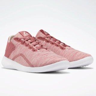 $19.99(原价$49.99)Reebok官网 Ardara2.0运动鞋促销