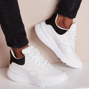7折 + 免运费无税直邮中美11.11独家:Alexander McQueen 美包鞋靴、服饰热卖