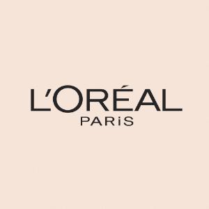 8.5折L'Oreal 精选平价彩妆热卖