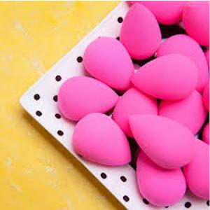 无门槛7折 £12收美妆蛋+清洁皂套装Beauty Blender美妆蛋鼻祖罕见热促 完美无暇底妆必备