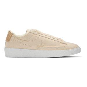 Nike经典休闲鞋