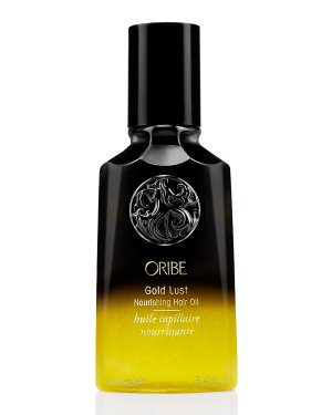 Up to $550 offDealmoon Exclusive: Bergdorf Goodman Oribe Beauty Sale