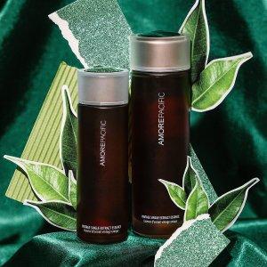 Free Gifts SetAmorepacific Skincare Sale
