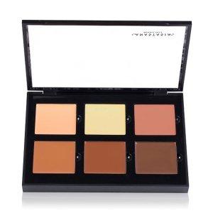 Anastasia Beverly HillsContour Cream Kit