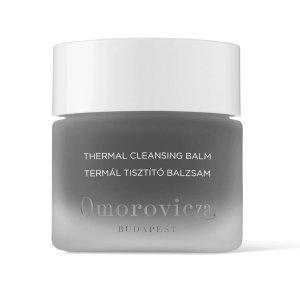 OmoroviczaTHERMAL CLEANSING BALM