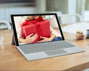 Boxing Day年底大促 超高立减$980Microsoft 加拿大官网特卖开始 收Surface笔记本,XBox的好时机到了~
