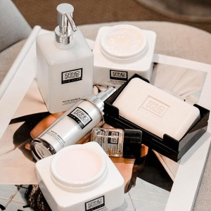 25% OffSitewide Sale @Erno Laszlo
