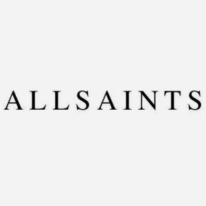 From $45New August Arrivals @ Allsaints US