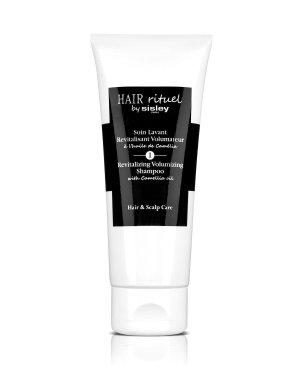 Sisley-Revitalizing Volumizing Shampoo with Camellia Oil, 6.7 oz./ 200 mL