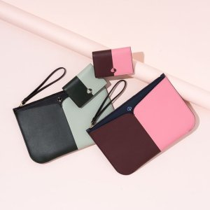 Extra 30% OffWallets & Card Case @ kate spade