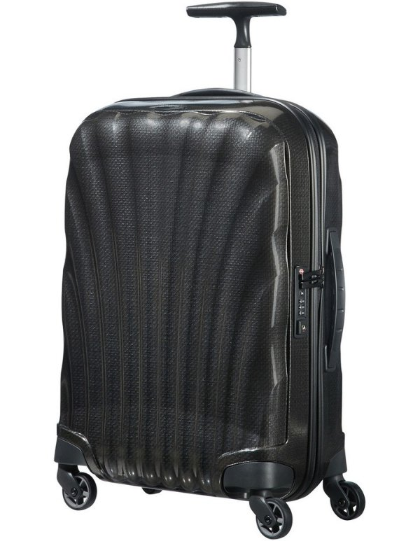 Cosmolite 3.0 Hardside 55cm 行李箱