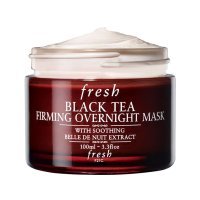 Fresh 红茶夜间面膜