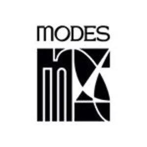 5折起+正价8折 €232收BBRT恤独家:Modes 全场大促开始 收Burberry、Fendi、Moschino、SW