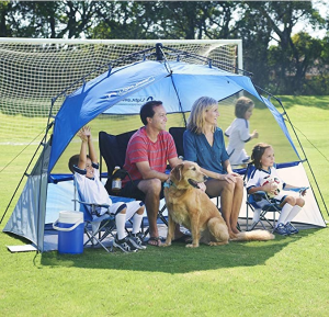 $76.21Lightspeed Outdoors XL Sport Shelter