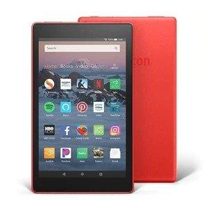 Amazon Fire HD 8 Tablet 16GB