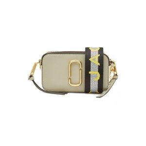 Marc Jacobs相机包