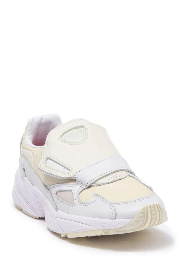 Falcon RX Sneaker - Wide Width运动鞋