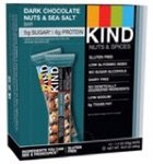 Up to 32% off + 20% offKind Bars on Sale @ Vitacost