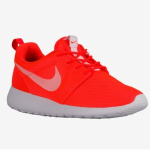 6a1a16ed314b Sitewide   Lady Foot Locker 20% Off  99 - Dealmoon