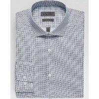 Calvin Klein 衬衫