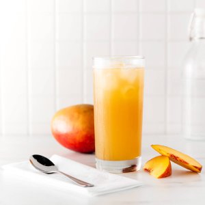 买一赠一IdealBoost 黄桃芒果味