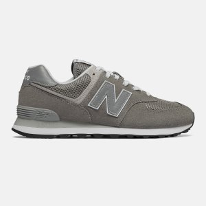 New Balance25% Off $100574 Core
